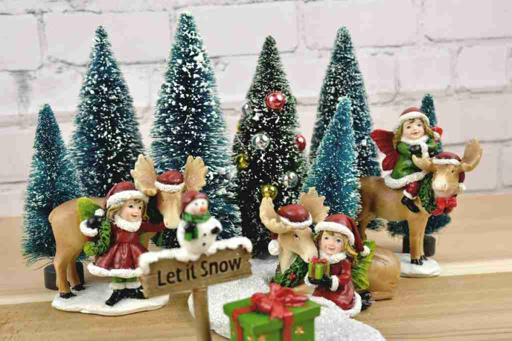 Christmas Moose Fairies-05
